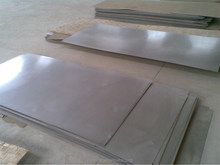Pure iron steel sheet low carbon on sale