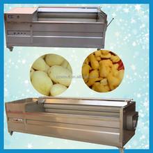 cassava processing equipment/cassava flour machine/cassava chips drying and grinding machine