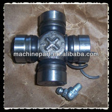 Universal Joint for TEREX trucks 15010162 Trucks parts