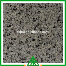 colori marmo per il grigio armadi