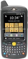 MC659B, Mobile Computer PDA - EDA