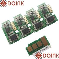toner chip for Samsung MLT-D101S