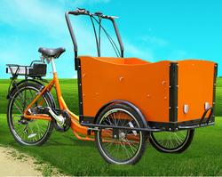 2015 hot sale India Bajaj Auto Rickshaw Price