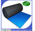 hight quality low price plastic sheet insulation xpe foam