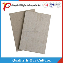 fire resistant high density calcium silicate board price