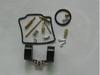 Repair Kit for PZ 20 Carburetor (20mm) 110cc, 125cc Horizontal motor Dirtbike Carb Kits