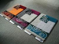 Non Skid Self-Adhesive Anti Slip Bath Mat