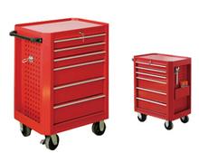 RYWL Kraftwelle tool trolley
