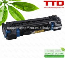 Ttd compatible con la unidad de fusora pn: 44848805 para oki c831 831 conjunto del fusor