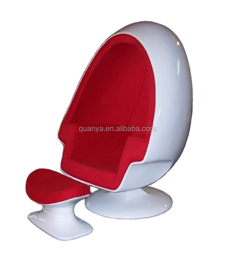 egg chair for sale. Photobank (6) Egg Chair For Sale