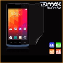 Best Price High Clear Anti-blue Light Privacy Screen Protector For LG JOY
