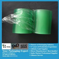 pvc plastic wrap protective micron film for packaging hope provide by China manufacturer