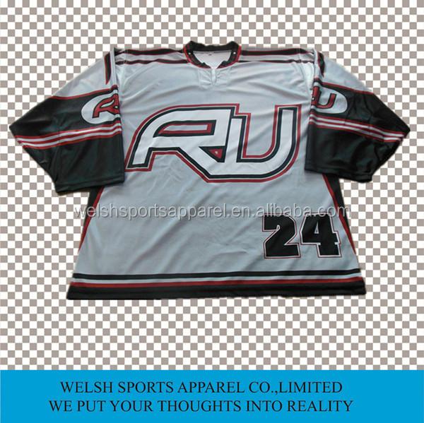 165xl hockey jersey.jpg