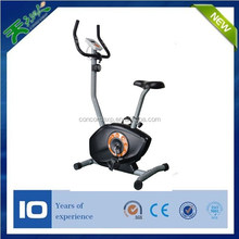 Wal-mart supplier New product dynamic exercise bike