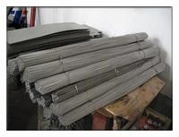 Gr5 Gr7 titanium alloy pickling aklali wire for chemical
