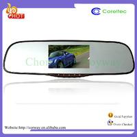 Alibaba Website Speed Measuring Machine With Electronic Dog Mini Car DVR Black Box