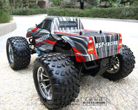 Remote control high speed petrol cheap rc cars for sale