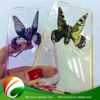 waterproof tpu case for iphone with excellent service