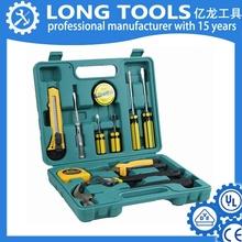 Popular style car tool set hand tool set