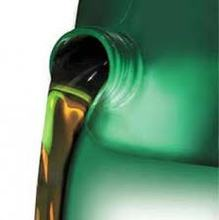 base oil sn500 recycled