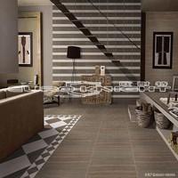 60x60 OEM for pools price ceramic floor tile promotion hotel living room