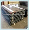 placas de acero pesado S355