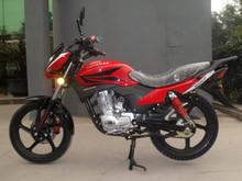 China cheap 200cc motorcycle street bike rancing bike motorcycle ZF150-10A(II)