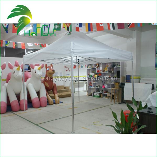 Cusotmized Folding Tent 3x3m (6)