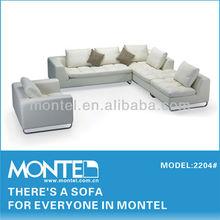 furniture guangzhou,french furniture