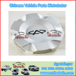Original Spare Wheel Cover Wheel Cap Cover for Chery Car