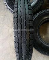300-18 High Quality Motorcross Tire