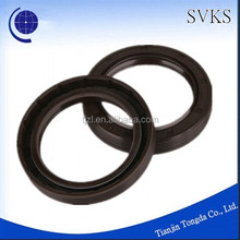different types oil seals, double lip oil seal, high pressure oil seals
