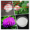 Red Clover extract:Biochanin A