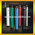 Nueva y mejorada estable hottes visión tipo cigarrillo electrónico( spinner- 2)
