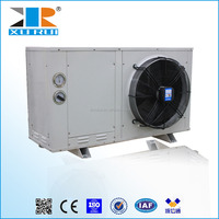 Copealand refrigeration condensing unit for cold storage