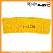 knit headband, sports headband mini sports headband keep your sports in place