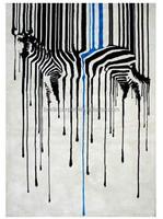 Machine make shaggy Polyester Carpet