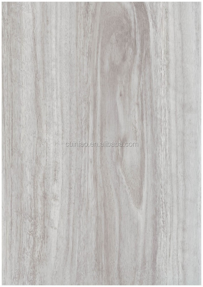 ... Vinyl Plank Flooring,Textured Vinyl Floor,Wood Look Vinyl Flooring