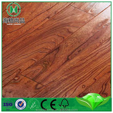 Bottom price natural wood flooring, unfinished wood flooring