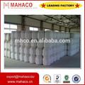 Piscina químicos 65% 70% de calcio hipoclorito de sodio hth/el proceso de calcio con precio razonable