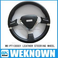 Universal vehicle steering wheel,sports steering wheel