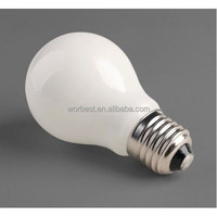 China Supplier energy saving bulbs, raw materials with high quality Ra>80 7w led bulb