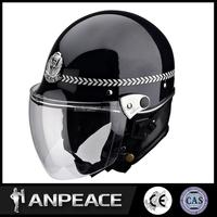polycarbonate visor ABS abs shell flip up helmet for full face helmet