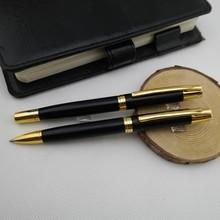metal ball pen, metal ball pen in multi-function pens