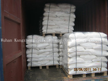 competitive price porous ammonium nitrate for sale nh4no3
