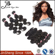 Online Shopping Body Wave Hair Malaysian Human Hair, Best Seller Malaysian Hair Wholesale Extensions