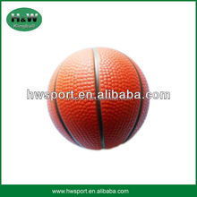high quality promotional stress basketball