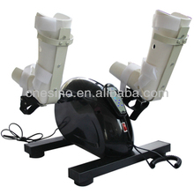 2014 King Products High Quality With CE,ROHS Healthcare Exercise Bike /Cheapest Exercise Bike For Legs On Alibaba