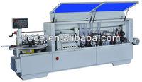 Small wood edge banding machine MFB R5