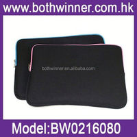 BW164 laptop sleeve case 15.6